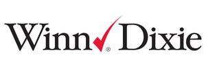 Winn_Dixie_Logo_300x100