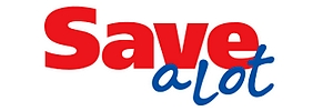 save-a-lot-logo_300x100