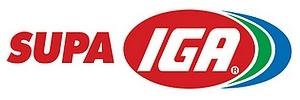 Supa-IGA-Logo_300x100