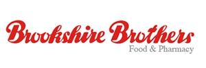 brookshire_300x100