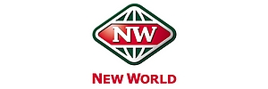 new_world_logo_300x100