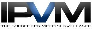 new-IPVM-logo-wordmark