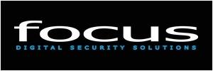 Focus.Digital_300x100